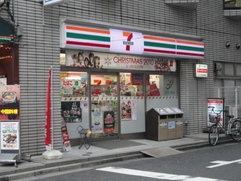 デュオステージ日本橋人形町 建物画像10