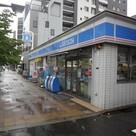 メインステージ両国駅前 建物画像10