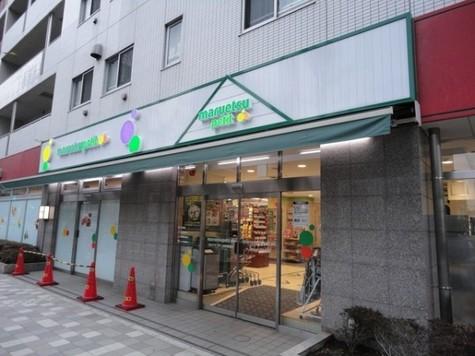 パークヴィスタ日本橋浜町 建物画像10