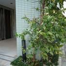 パークアクシス日本橋人形町 建物画像10