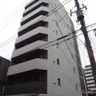 アイル両国 建物画像10