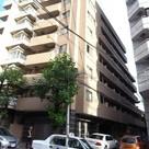 パレステュディオ渋谷EAST 建物画像10