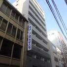 ラキャリラット日本橋 建物画像10