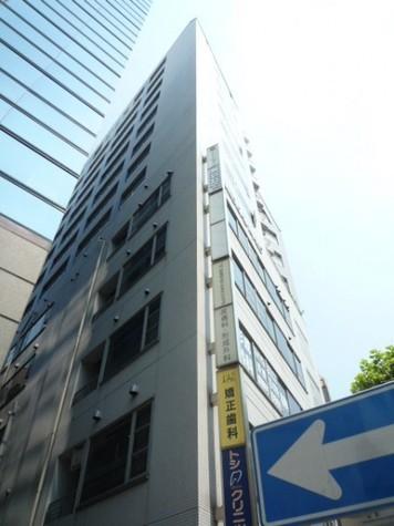 エルヴァージュ神田神保町 建物画像10