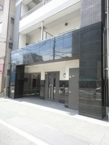セレーナ文京千石 建物画像10