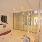 ガーラ・ステーション新宿御苑前 建物画像10