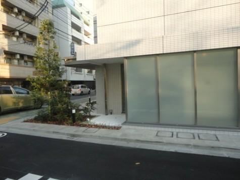 パークアクシス浅草橋二丁目 建物画像10