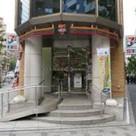 ライオンズマンション一番町第2 建物画像10