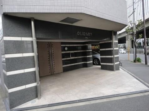 OLIO九段下(オリオ九段下) 建物画像10