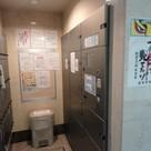 ステージグランデ文京小石川 建物画像10