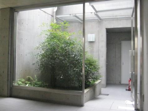 カ・ドゥアーレ(Ca' DUALE) 建物画像10