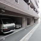 フォレシティ秋葉原 建物画像10