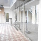 ラフィネ大崎 建物画像10