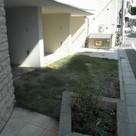 ベレール目黒 建物画像10