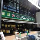 スカイコート日本橋浜町第2 建物画像10