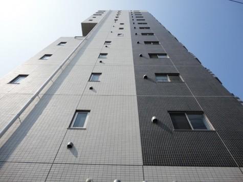 コンフォリア市谷柳町 建物画像10