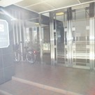 シンシア護国寺ステーションプラザ 建物画像10
