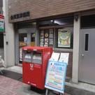 レジディア上野御徒町 建物画像10