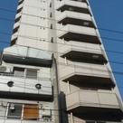 湯島 5分マンション 建物画像10