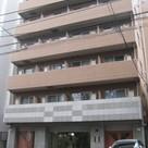 パレステュディオ南青山 建物画像2
