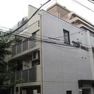 TOP南青山第2 建物画像2