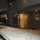 ガーラ渋谷常磐松 建物画像2