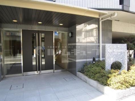 KW RESIDENCE東上野【KWレジデンス東上野】 建物画像2