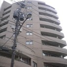 HF白山レジデンス(旧レジデンス向丘) 建物画像2