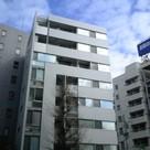 ヒルクレスト御茶ノ水 Building Image2