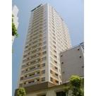 サンウッド品川天王洲タワー 建物画像2
