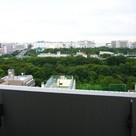 ピュア・アクア大森 建物画像2