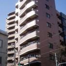 菱和パレス渋谷西 建物画像2