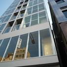 J's TOWER 建物画像2