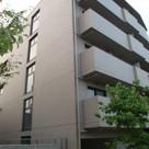 ルーブル新宿西落合七番館 建物画像2