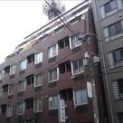 トーア岩本町マンション 建物画像2