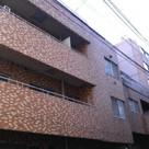 セザール本郷 建物画像2