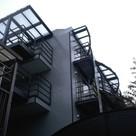 アーバンコートサカス14 建物画像2