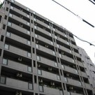 飯田橋 5分マンション 建物画像2