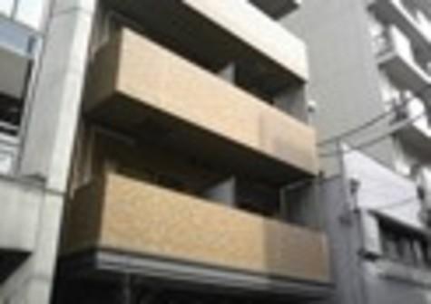 プライムアーバン本郷壱岐 建物画像2