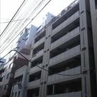 メゾン・ド・ヴィレ神田神保町 建物画像2