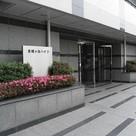 泉幡ヶ谷ハイツ 建物画像2