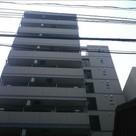 ヴェルト湯島 建物画像2