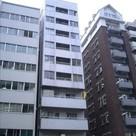 サンハイツ九段 建物画像2