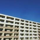 パークアクシス御茶ノ水ステージ 建物画像2