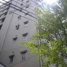 アクロス文京 建物画像2
