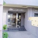 ガラ・ステージ目白 建物画像2