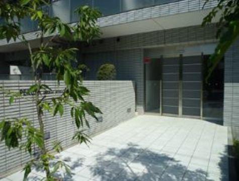 PERCH南青山(パーチ南青山) 建物画像2