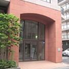 クリオ渋谷ラ・モード 建物画像2