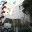グリーンハイツ本郷 建物画像2