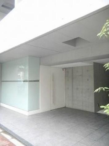 ティエラ文京音羽 建物画像2